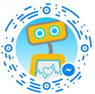 Woebot – o posibilă soluție digitală pentru îmbunătățirea sănătății mintale