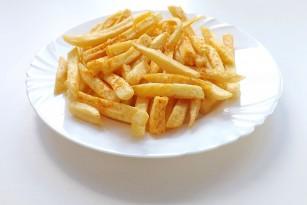 Consumul frecvent de cartofi prăjiți asociat cu riscul de moarte prematură