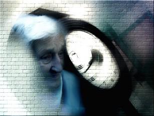 Boala Alzheimer - cel mai timpuriu indiciu al afecțiunii identificat