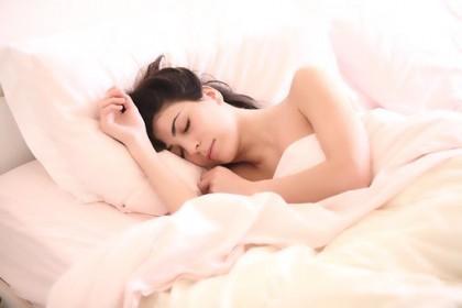 Arhitectura somnului (ciclurile de somn)