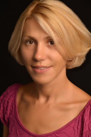 """Interviu cu Diana Artene, specialist nutriție oncologică: """"Prevenția cancerului este la fel de plurifactorială precum boala, nu există remedii minune"""""""
