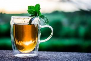Consumul de ceai poate duce la modificări epigenetice la femei