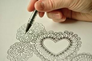 Desenul și coloratul îmbunătățesc sănătatea mentală și starea de bine