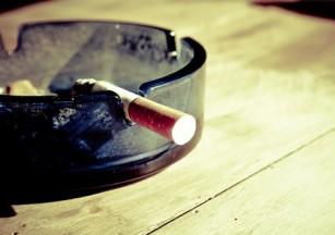 Cele mai adictive 5 substanțe și cum afectează creierul