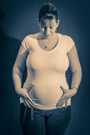 Legătura dintre durata alăptării, obezitatea maternă și hepatopatiile non-alcoolice la adolescenți