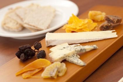 Poți să înveți să îți placă brânza?