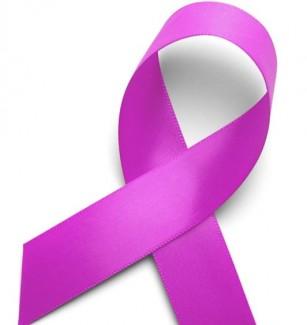 Topul celor mai frecvente forme de cancer