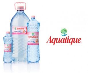 Aquatique, 10 ani de creșteri spectaculoase