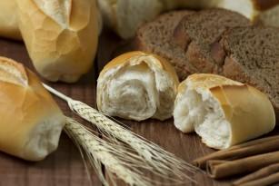 Pâinea integrală vs pâinea albă