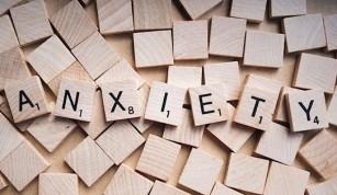 Asocierea neurologică dintre somn și anxietate