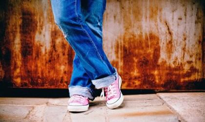 Cele mai mari 10 probleme care pun în pericol sănătatea adolescenților (Organizația Mondială a Sănătății)