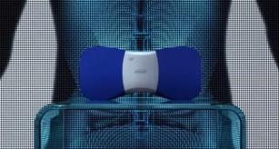 Dispozitivul care poate ajuta la diminuarea durerilor de spate