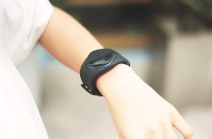 Alegerea dispozitivelor pentru monitorizarea activității fizice