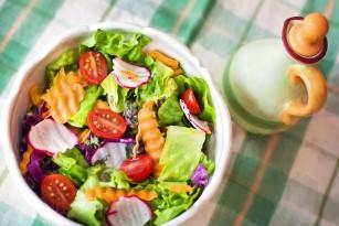 Chiar și micile schimbări pozitive în alimentație îți prelungesc viața