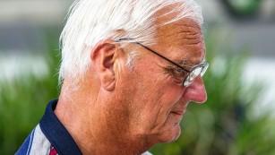 Bărbații înalți ar putea fi predispuși la apariția unei forme agresive de cancer de prostată