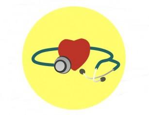 Un nou contribuitor la bolile cardiovasculare