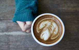Cafeaua ne poate ajuta să trăim mai mult (studiu)
