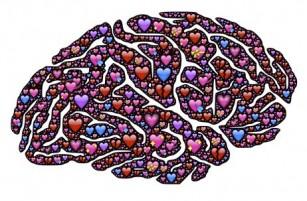 O inimă sănătoasă în tinerețe înseamnă un creier sănătos la bătrânețe
