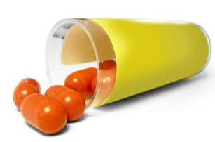 O nouă perspectivă în tratamentul diabetului tip 2