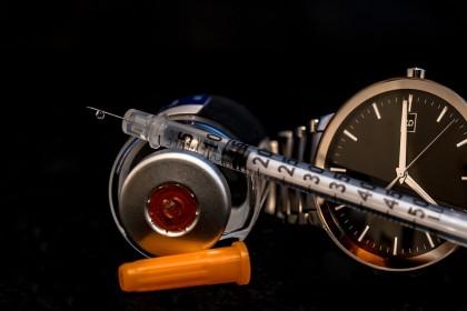 Vaccinul pentru prevenirea diabetului tip 1 ar putea intra în testare clinică anul viitor