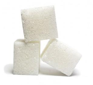 Consumul de zahăr, dăunător sănătăţii mentale?