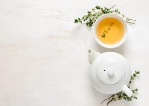 Compusul din ceai verde ce ar putea reduce sensibilitatea dentară