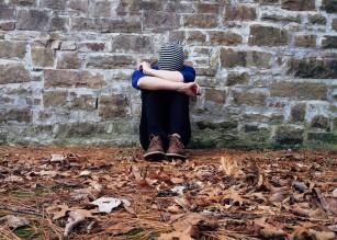 Imaginile postate pe internet pot dezvălui apariția depresiei