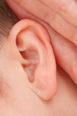 Antidepresivele ar putea agrava tinitusul (țiuitul în urechi)