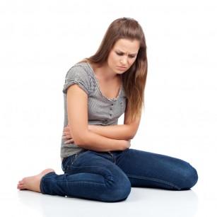 Hormonii produși de țesutul adipos și rolul lor în sindromul ovarului polichistic