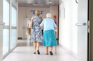 Telemedicina - eficientă pentru monitorizarea pacienților cu Parkinson