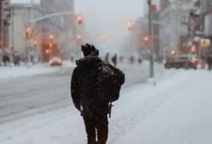 Temperatura scăzută poate fi un factor major pentru declanșarea infarctului
