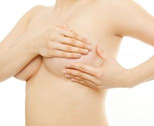 Inițierea screening-ului pentru cancerul mamar la 40 de ani reduce cu 40% mortalitatea prin cancer