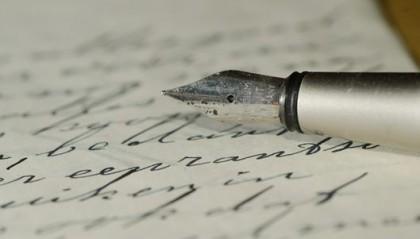 Beneficiile și importanța scrisului de mână