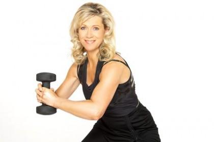 Dezvoltarea masei musculare – influențată mai mult de greutăți sau de numărul de repetiții?