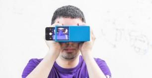 Aplicația care poate detecta primele semne ale cancerului pancreatic dintr-un selfie