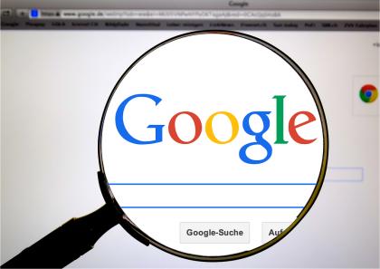 Google se implică în diagnosticarea persoanelor cu depresie