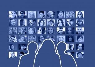 Tu ce tip de utilizator de Facebook ești?