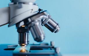 Topul descoperirilor medicale în 2017