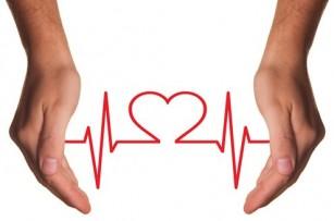 Transplantul de inimă care a încetat să mai bată ar putea reduce listele de așteptare