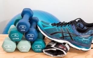 De ce e necesar un consult medical înainte de a începe un antrenament?