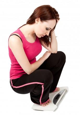 Cum poți depăși obstacolele ce stau în calea greutății tale ideale?