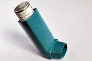 Suplimentele de vitamina D ar putea reduce severitatea astmului
