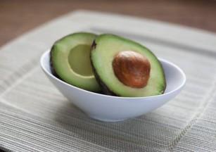 Noi întrebuințări ale fructului de avocado (Studiu)
