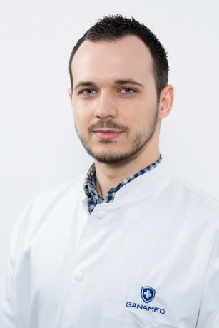 """Interviu cu medicul Cătălin Nica:  """"Diabetul zaharat se tratează, nu se vindecă. Dacă nu se optimizează stilul de viață, eșecul terapiei e garantat"""""""
