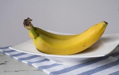 O alimentație bogată în potasiu poate preveni ateroscleroza