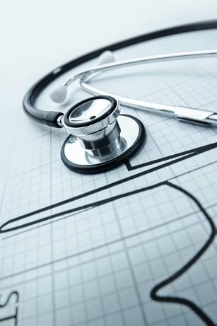 Celulele mușchiului cardiac ar putea fi regenerate