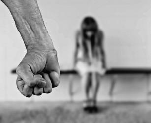 Abuzul fizic și pedepsele afectează performanța academică a copiilor