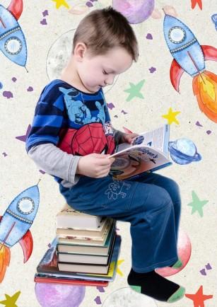Anul de studiu poate duce la erori de diagnosticare a ADHD la școlari