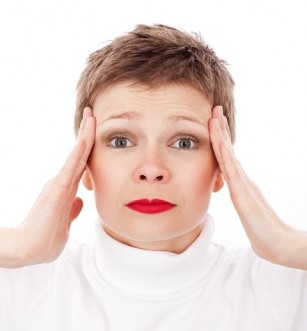 Stresul ar putea fi la fel de nociv pentru sistemul digestiv ca mâncarea nesănătoasă