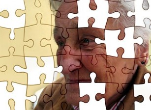 Stadiul studiilor clinice ce vizează  medicamentele împotriva bolii Alzheimer